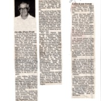 Powell, Lester Leon - Obit - Burlington Record (CO) 5 Aug 2003.jpg